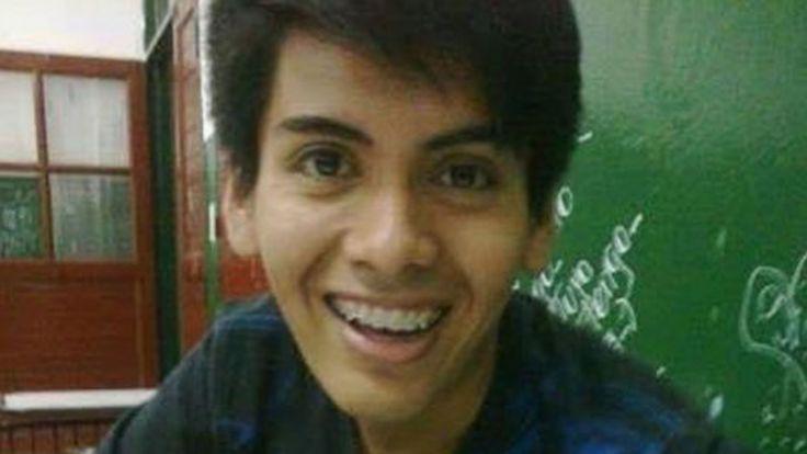 #Dengue: murió un joven de 20 años en Salta - LA NACION (Argentina): LA NACION (Argentina) Dengue: murió un joven de 20 años en Salta LA…