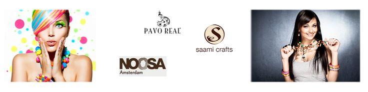 NOOSA Tasche, Gürtel und Armband mit kleinen Schmuckstücken individualisieren  In unserem Onlineshop findest du die verschiedensten NOOSA Taschen, Gürtel und Schlüsselringe sowie auch Armbänder, Ringe oder Sandalen, die du alle mit den...