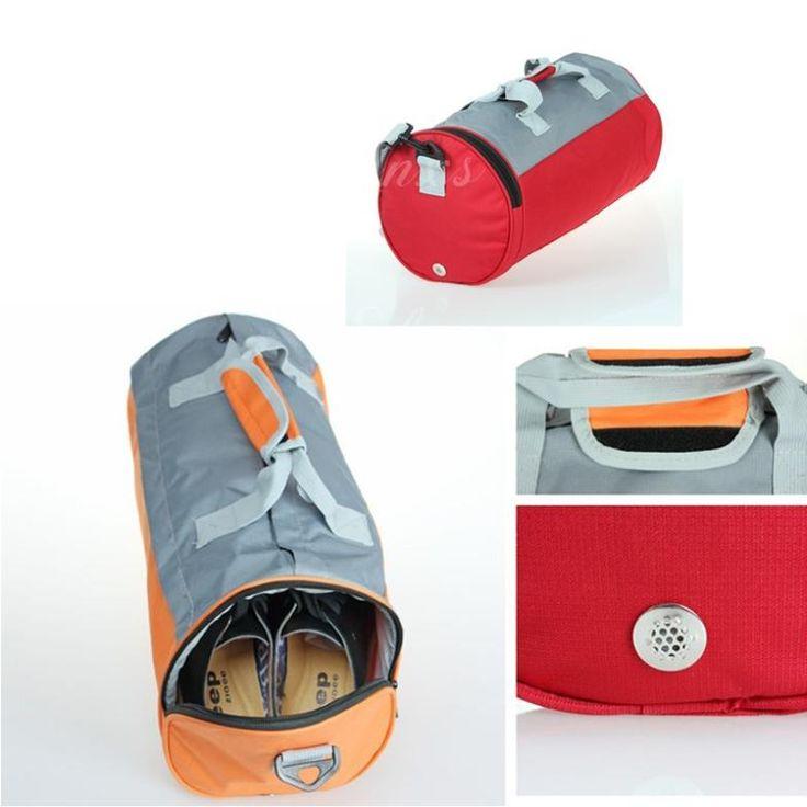 Новый Arrial мода мужские пляжные плечевой ремень сумка нейлон путешествия тренажерный зал на открытом воздухе спортивная сумка чехол молния дизайн, принадлежащий категории Спортивные сумки и относящийся к Багаж и сумки на сайте AliExpress.com | Alibaba Group
