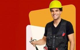 Tips para encontrar el material de construcción perfecto
