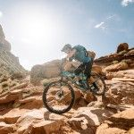 Mtbr.com is the leading professional mountain bike reviews site for the best mountain bike brands, bike parts and mtb forums - Mtbr.com