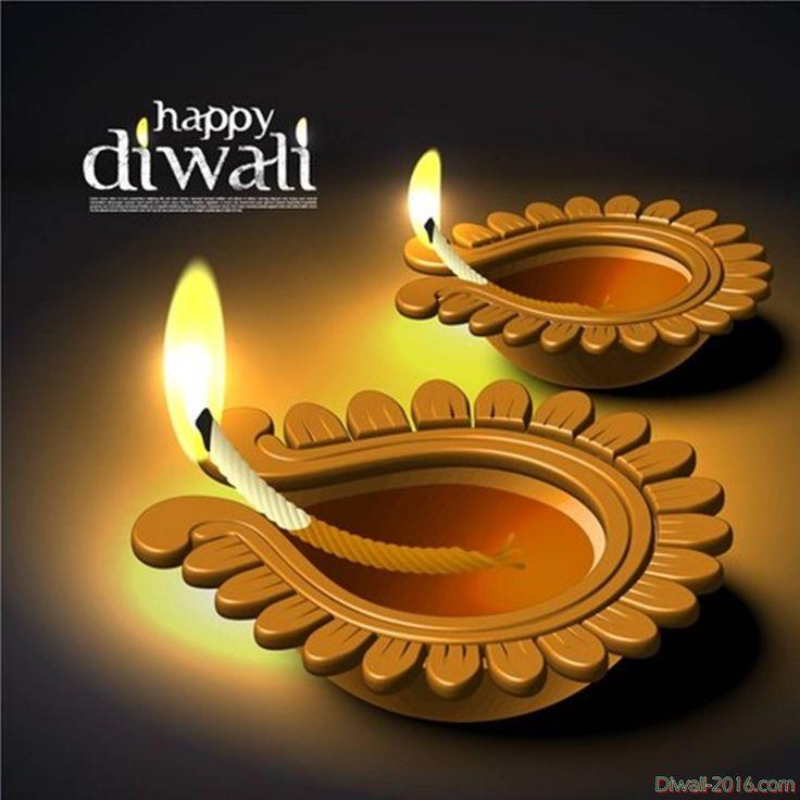 new happy-diwali-image