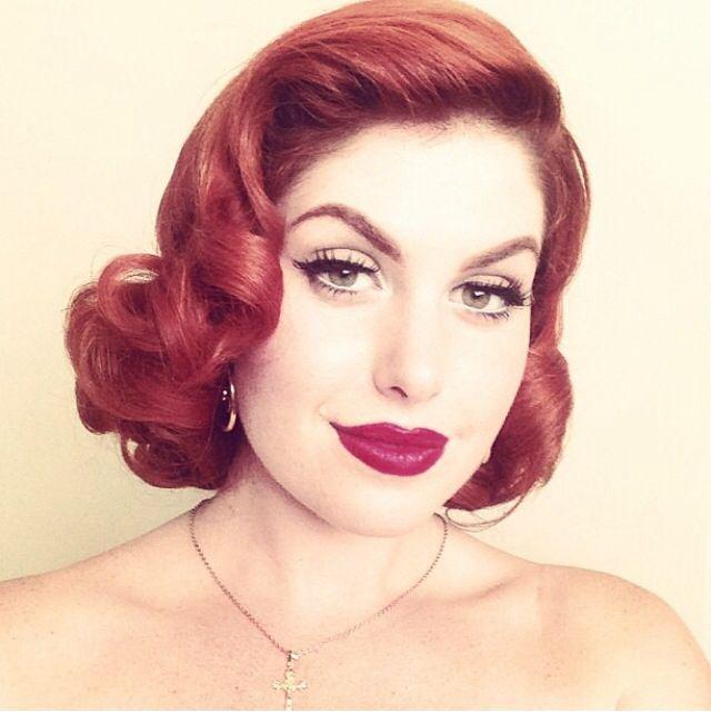 OMG so beautiful. Doris mayday.