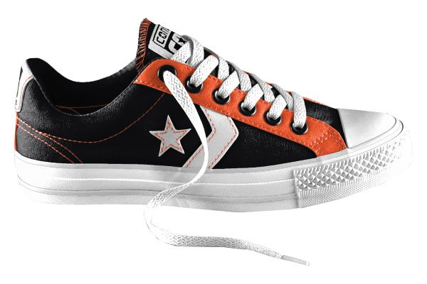san francisco giants converse my sf giants