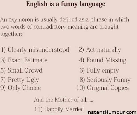 246 best English images on Pinterest | English class, English tips ...