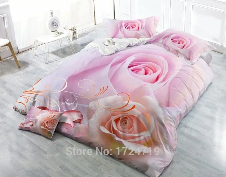 Jogo do fundamento 3d roupas de cama jogo de cama capa de edredão folha plana de Têxteis Lar fronha Queen size flor cavalo Marilyn Monroe em Conjuntos de cama de Home & Garden no AliExpress.com | Alibaba Group