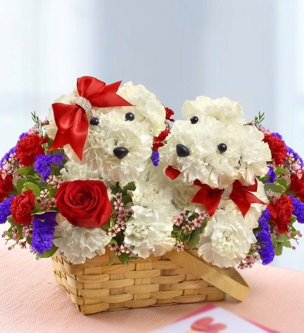 valentine day flowers.com