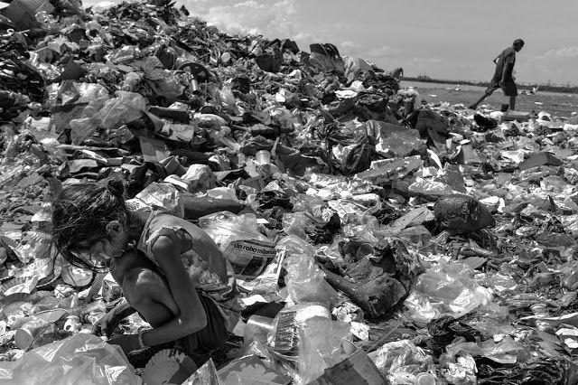 La terrible crisis alimentaria en Venezuela  http://ift.tt/2lTK6XP