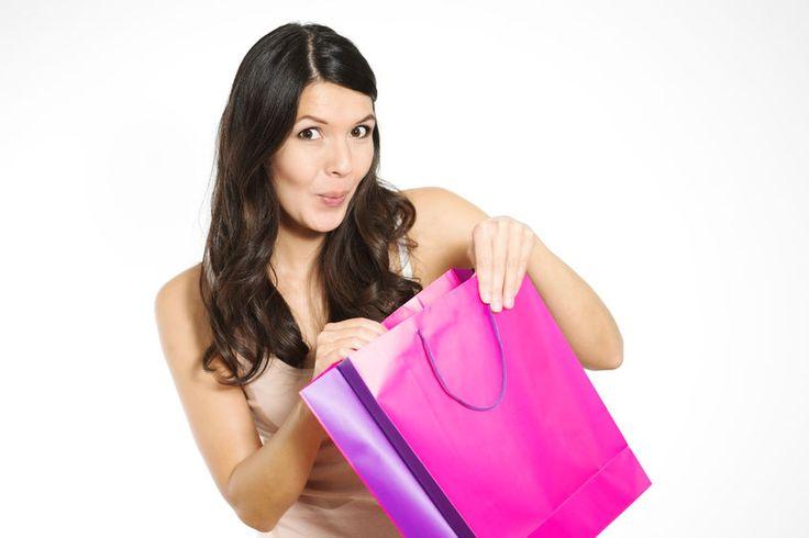 Premia a tus clientes con objetos personalizados