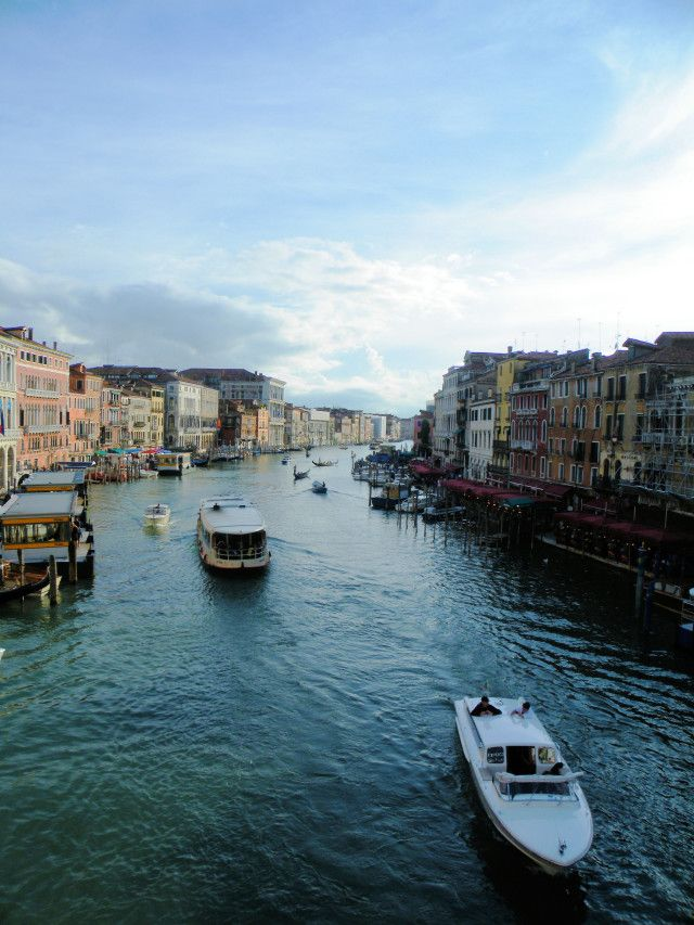 I'm selling this photo on #Twenty20. You can buy it here. #Venezia