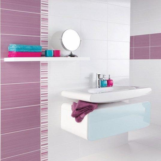 White Bathroom Tiles Uk 38 best our tiles images on pinterest   bathroom ideas, bathroom