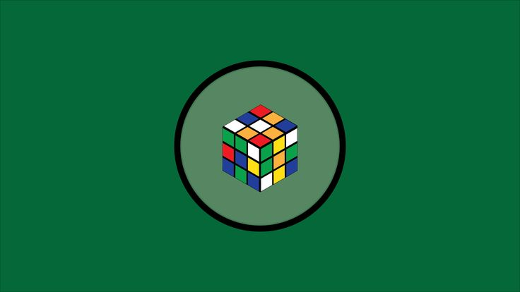 RubiksCube.png (2560×1440)