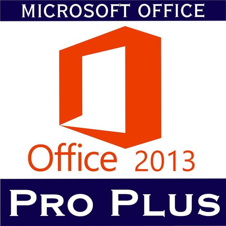 Microsoft office professional plus 2018