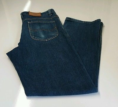 Mens RM WILLIAMS Denim Jeans TJ789  Size 34R  Made in Australia VGC in Clothing, Shoes, Accessories, Men's Clothing, Jeans | eBay!