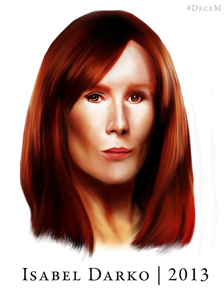 Donna Noble (Catherine Tate)