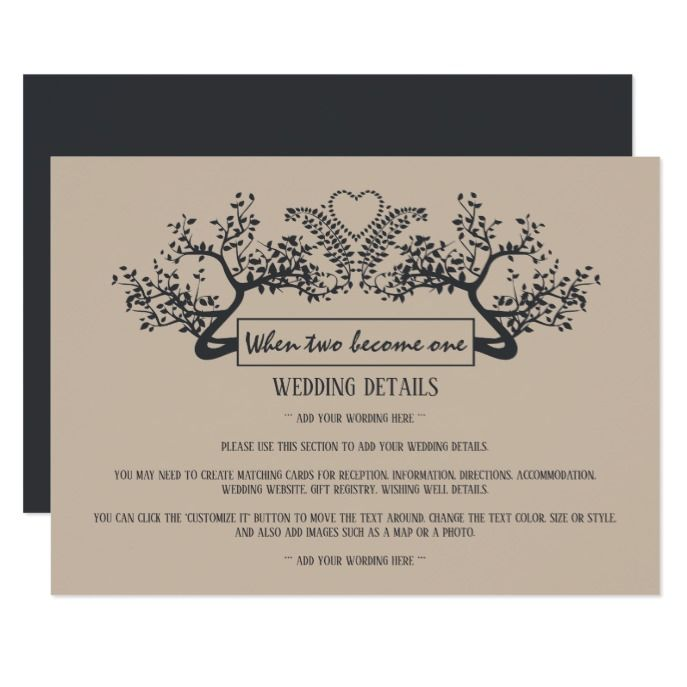 Card Dimensions Place Cards Sizes Layouts Louise Rowles Designs Bespoke Wedding Platzkarten Hochzeit Einladungskarten Hochzeitskarten Ideen