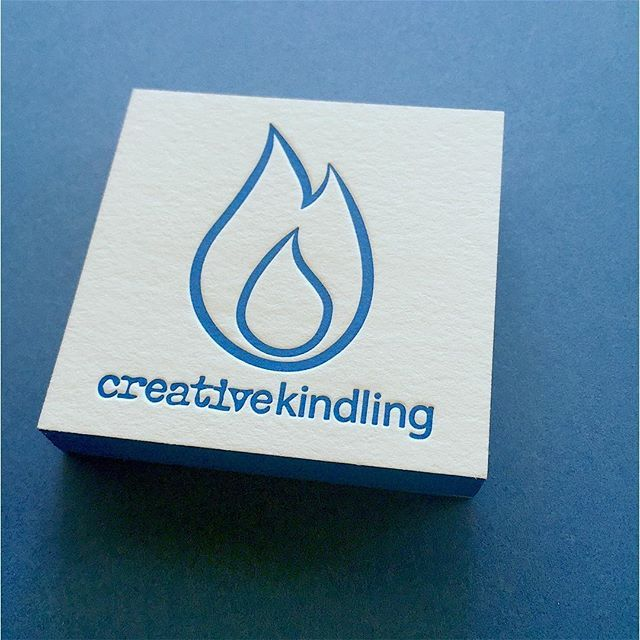 35 best Kandidsnap images on Pinterest Business cards - letterpress business card