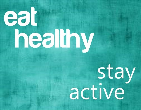 eat healthy stay healthy essay In order for a person to be healthy and stay healthy, they have to exercise daily, eat the right kinds of food, staying clean, and that person would feel good about.