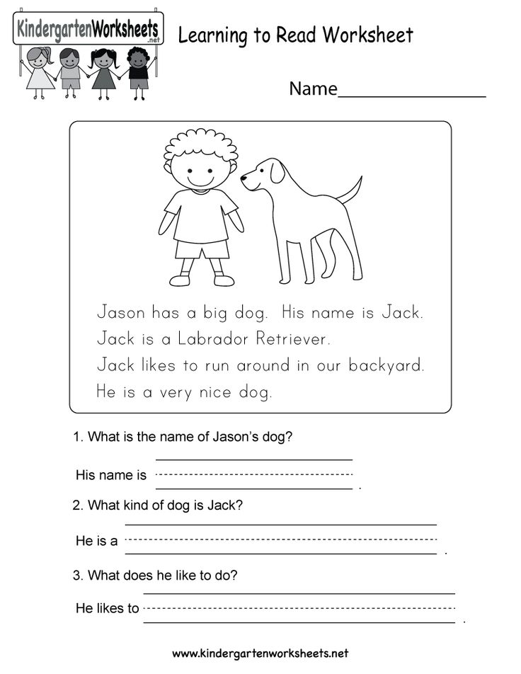 46 best English Worksheets images on Pinterest | Grammar ...