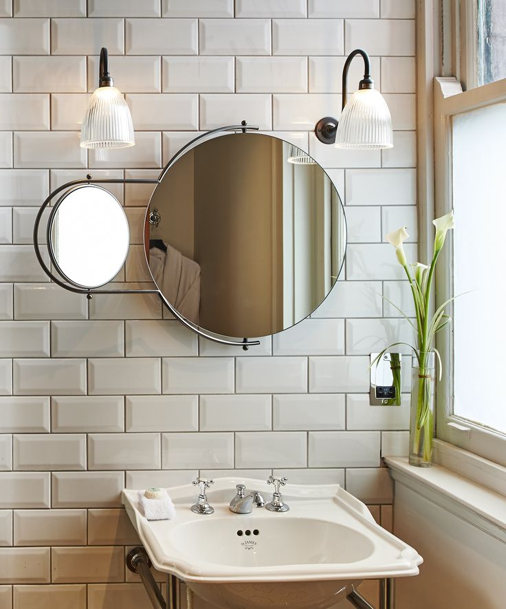 fresh for graceful polished bathroom victorian colonial this and features nickel cool elegance faucet brass aesthetic ultra chrome of its with satin new round curves bathr best faucets widespread