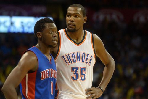 Houston Rockets Trade News: Oops, No to Dwight Howard Trade, But... #KevinDurant: Houston Rockets Trade News: Oops, No to… #KevinDurant