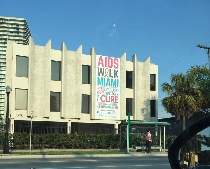 Careresource Miami Beach