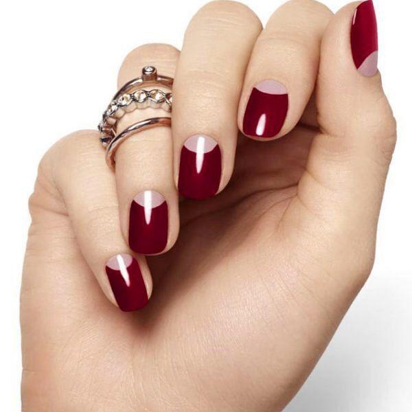 #sweetdreamsdesign #Nailsminks #beauty #nails #nailswag # ...