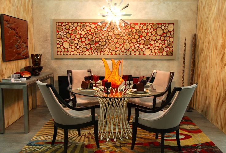 FIRE Designer Diane Taitt ASID Associate AIA Design Firm De Space Designs Inspirations Thomas Kelly Robert And Jacqueline Rickard