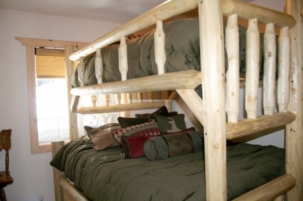where to buy beds 1000 images about log friendly bunk beds on 17801