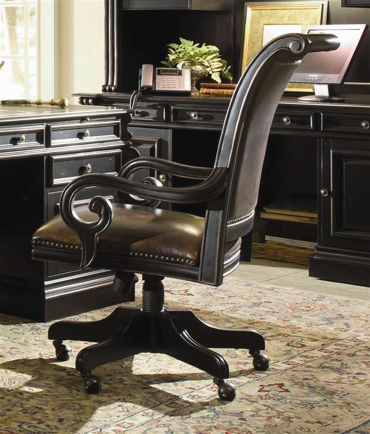 Hooker Furniture Home Office Photo Decorating Inspiration