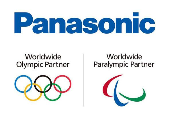 Panasonic is a TOP Sponsor for the Olympic (9-25 February) and Paralympic (9-18 March) Winter Games 2018, Which Will Mainly Be Held in PyeongChang County, Korea      https://www.photoxels.com/panasonic-a-top-sponsor-for-olympic-9-25-feb-and-paralympic-9-18-march-winter-games-2018-which-will-mainly-be-held-in-pyeongchang-county-korea/