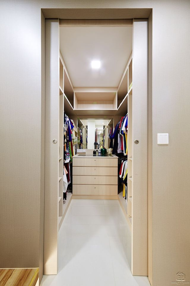 Wall To Wall Closet Systems 17 Best Images About Closets On Pinterest Closet Organization Close Storage Solutions Closet Wall Closet Wood Closet Organizers