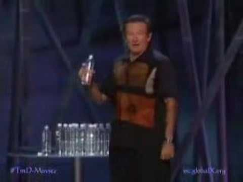 Robin Williams - Stand Up Comedy Part 5