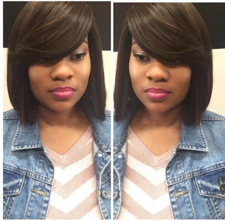25 best ideas about Full sew in weave on Pinterest  Full sew in