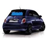 Automotive Gadgets :: Gadget Plus Online Store Buy - Auto Gadgets, Automotive LED Lights