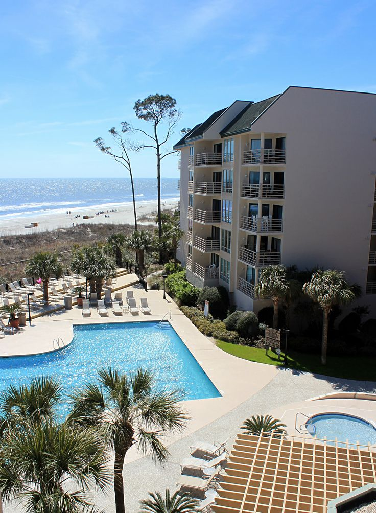17 best images about hilton head vacation rentals on pinterest villas vacation rentals and we. Black Bedroom Furniture Sets. Home Design Ideas