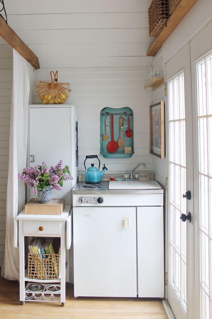 3467 best Küche und Esszimmer images on Pinterest | Bauhaus, Fitted ...