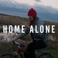 HOME ALONE by Ansel Elgort on SoundCloud