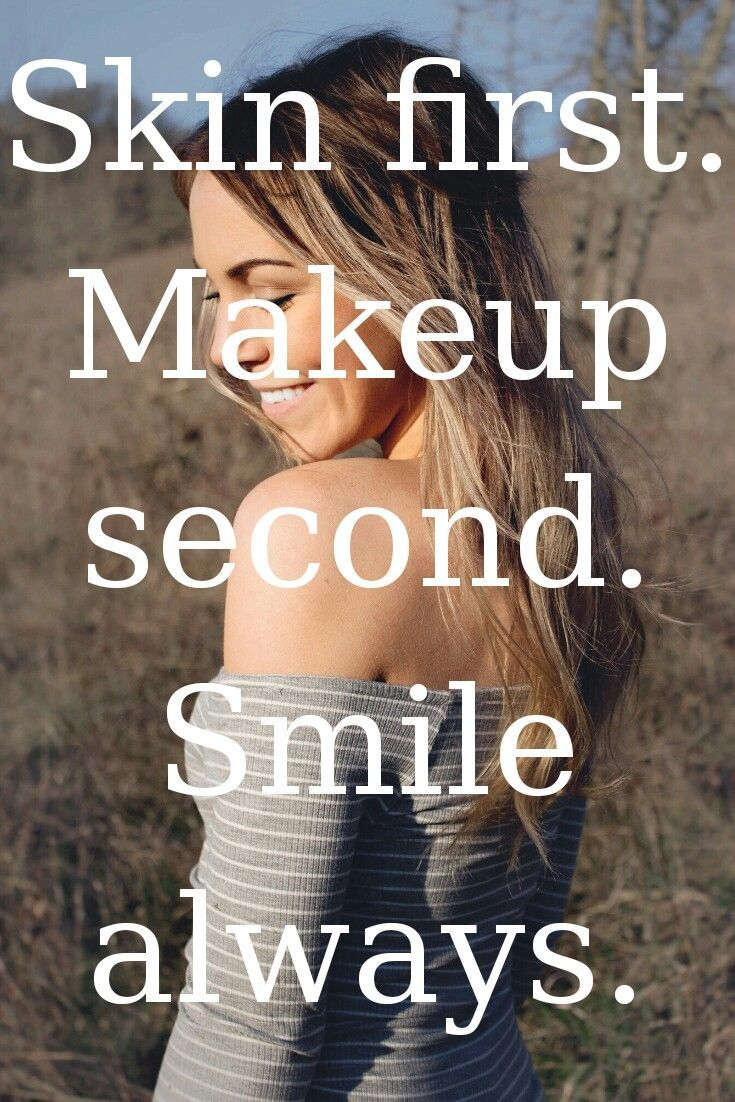 Pin on Beauty Quotes , Nails, Brows \u0026 Makeup