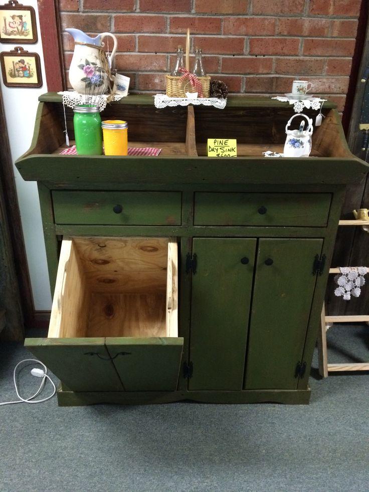 Reclaimed Barn Wood Furniture Indiana