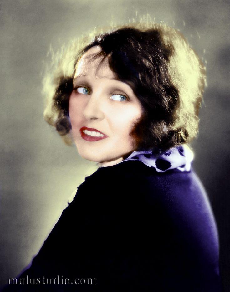 corinne griffith quotes