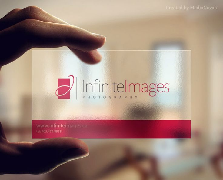 1434 best Photography Logos images on Pinterest | Photography logo ...