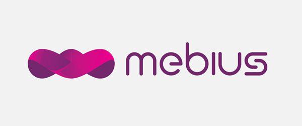 25 Creative Business Logo Design for Inspiration - 4