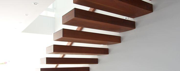 Fusion Architectes