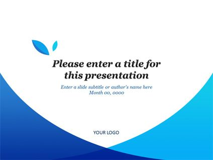 PPTWEAR :: Presentation Design, PowerPoint Templates
