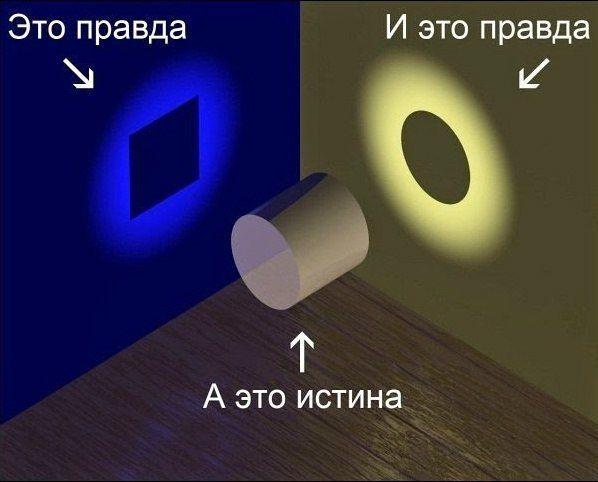 http://cs543108.vk.me/v543108208/22b0d/jjVjEkscNmM.jpg