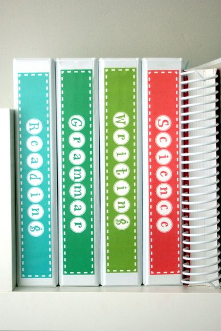 cd spine template - best 25 binder cover templates ideas on pinterest cover