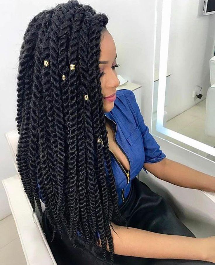 Connu 89 best Vanilles cheveux crépus naturels images on Pinterest  EQ37