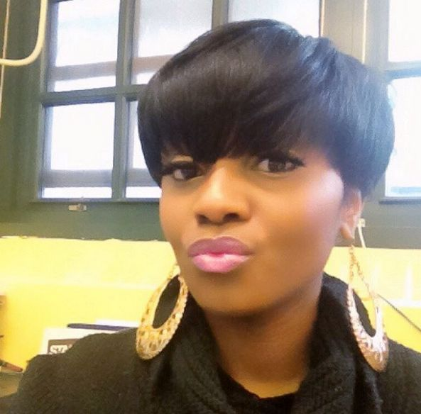 Perfect - http://community.blackhairinformation.com/hairstyle-gallery/short-haircuts/perfect/