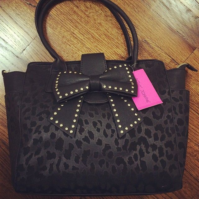 I Really Want This Purse
